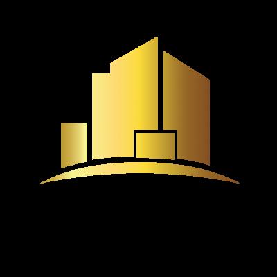 logo graha gayaku-01